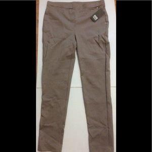 NWT Jones NY pull on pants